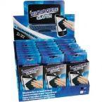 Paño Microfibra para Pantallas Táctiles