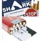 Tarjeta Antitabaco Blove Shark