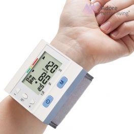 Tensiómetro Digital Adore