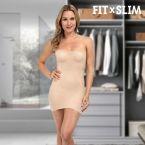 Faja Reductora Body & Breast Discreet Shaper
