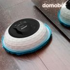 Robot-Mopa Domobot