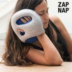 Almohadilla Multiusos Zap Nap Nova Pillow